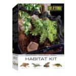 Exo Terra Habitat Kit