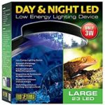 Exo Terra Day-Night LED Fixture