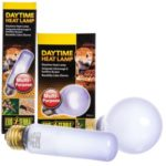 Daytime Heat Bulb