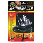 ReptiTherm Undertank Heater