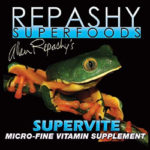 Repashy SuperVite